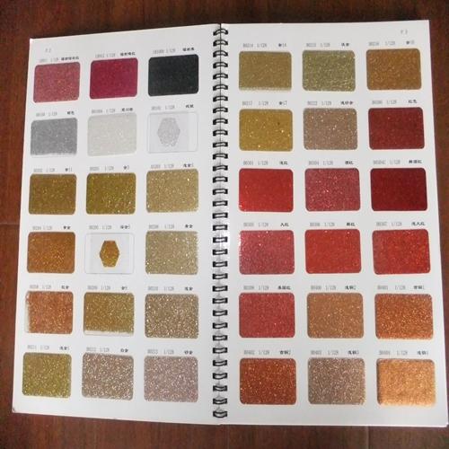 济南瓷砖美缝剂